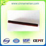 Alto fascio di fibre ottiche dell'isolamento di temperatura