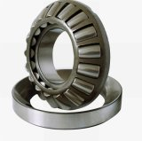 OEM Service Competitive Price Spherical Thrust Roller Bearing 29460e