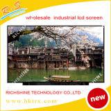 LG를 위해 15.6 인치 Laotop 보충 TFT IPS 광택이 없는 LCD 스크린