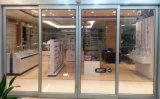 AC90V~AC250V Automatic Sliding Door Drive