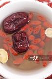Ningxia-Qualität Goji Beeren