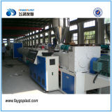 50-160mm PPR Pipe Make Machine
