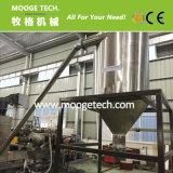 가득 차있는 자동적인 물 반지 산탄 기계