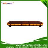 高い発電の警察の緊急時LEDのライトバー