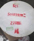H13 Werkzeugstahl/Form-Stahl (SKD61, SKD11, DAC, STD61, 1.2344)