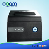 80mm POS Thermal Bill Printer with Auto Cutter (OCPP-804)