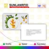 고품질 제조자 PVC 풀그릴 경쟁가격 스마트 카드