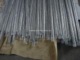 고품질 티타늄 똑바른 철사
