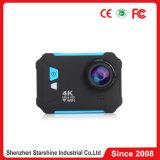 Câmara de vídeo X9000 de WiFi FHD com H. 264