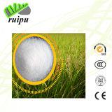 Bon phosphate d'urée d'engrais des prix de qualité