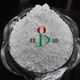 Sulfato de bario con la alta calidad para el producto químico de Jiadi de la venta