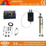 Capteur capacitif de contrôle de la hauteur de la torche Hf100 pour machine de coupe CNC