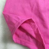 Deporte de nylon Panty de los boxeadores del adolescente de la ropa interior de la alta calidad