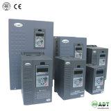 3 mecanismos impulsores del inversor de la frecuencia del control de vector de la CA 380V/440V de la fase con la función de las Multi-Velocidades