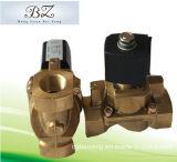 Excelencia Air Compressor Patrs 39312905 220V Solenoid Valve