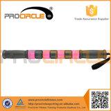 Ручка массажа нового типа пластичная
