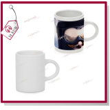 Wholesale di ceramica 10oz Mugs con Straight Body