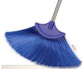 Escobilla de la azotea del cepillo del techo /Brooms