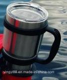 جيّدة يبيع [يتي] فنجان برميل دوّار مقرضة لأنّ 30 [أز] [رمبلر]
