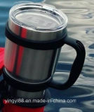 Pele de vaso de copa Yeti mais vendida para 30 oz Rambler
