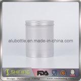 La commerce en gros pour l'alimentation Alumunium Can
