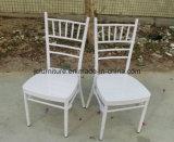 무도실 부피 Chiavari 도매 의자