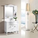 PVC浴室Cabinet/PVCの浴室の虚栄心(KD-6033)