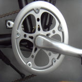 "Bike батареи лития 20 "" голубой серий складывая с En15194 (JSL039Z-1)"