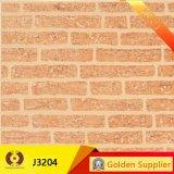 De nieuwe Tegel van de Vloer van de Muur van het Ontwerp Ceramische Rustieke (J3124)