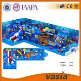 海の世界の主題の最も新しく多彩な屋内運動場Vs1-160223-153A-33)