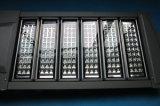 Indicatore luminoso di via del modulo di alto potere 180W LED