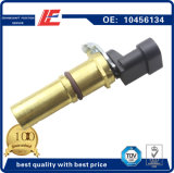 Auto indicador Sensor&#160 do transdutor da velocidade de motor do sensor de posição do eixo de manivela; 10456134, 10456614, 213235, 8104561340 para o GM, Chevrolet, Isuzu, Napa, Echlin