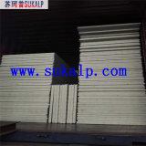 Aluminiumwabenkern-Zwischenlage-Panel