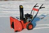 Lanciatore di neve poco costoso di Gaoline