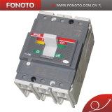 Fnt2s-160 160A MCCB (3poles)
