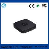 Überwachungssystem 4/8/16 Kamera NVR CH-intelligente IP-1u