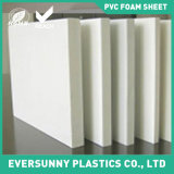 PVC Foam Board de 1-30mm, estrangeiro Sheet, PVC Foam Sheet