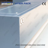 Pneumatische Antrieb-Heizungs-Plastikdichtungs-Fahnen-Schweißgerät
