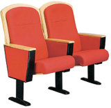 Comfortable Seat를 가진 높은 Quality Church Chair