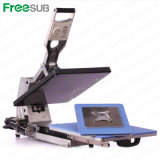 Freesub Sbulimation cogne la machine d'impression, machine de grand format