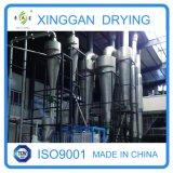 Оборудование Qg/Jg/Fg пневматическое Drying