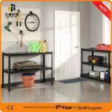 Шкаф хранения угла высокого качества регулируемый