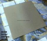 Tuile rustique de configurations décoratives innovatrices de Foshan