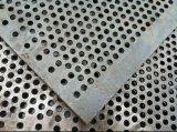 Maglia dell'acciaio inossidabile di alta qualità