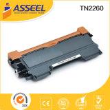 Cartuccia di toner compatibile Tn420 per 7060d/2220/2240d/2250dn/7360/7470d/7860dn