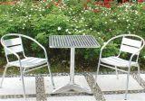 Présidence et Tableau en aluminium des meubles