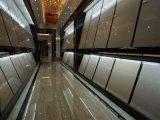 Foshan auf lagerc$mikro-kristall Porzellan-Fußboden-Fliese