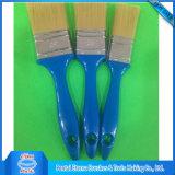 Оптовое 5PCS установило черную щетку краски щетинки смешивания нитей