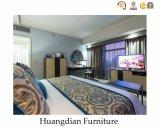 Hotel-Vertrags-Möbel-Hotel-Motel-Möbel für Verkauf (HD640)