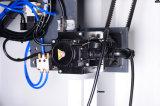 Laminador quente e frio Water-Based automático da película com faca do vôo (XJFMK-120)